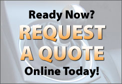 Request a Quote for Transmission Repair, Bowie MD